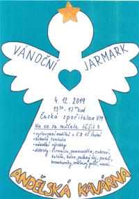 vanocni jarmark_obr