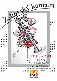 zakovsky koncert