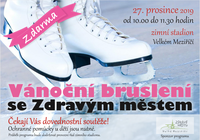 Brusneni plakat_ZM