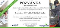hotelovka pozvanka-2019-12