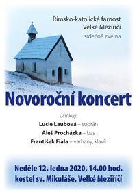 Novoroční koncert_2020_VM_page-0001