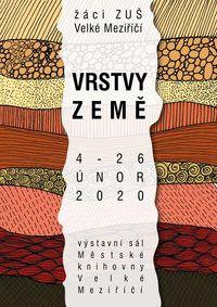 plakat vrstvy-01