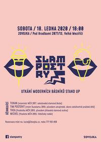 poster slam_final4-01