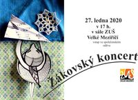 zakovsky koncert_zus