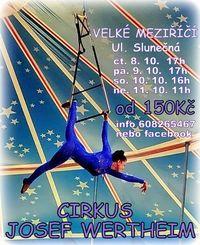 cirkus copy