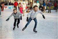 ice-skating-235547 1920
