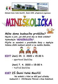 Miniškola školní_copy