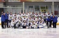 hokejiste2020
