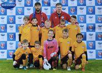 FCVM U9_-_Ondrášovka_Cup_20.6.2020