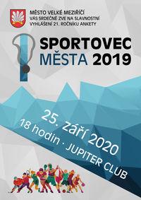Sportovec mesta_2019_A3_zari