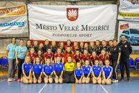 matejmertl cz_hazenavm-38