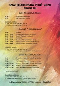Svatojakubská pouť_upravený_program_2020