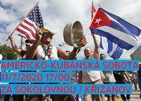 us-cu-sobota-fcb-banner copy