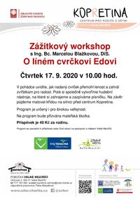 VM _Workshop_o_líném_cvrčkovi_17.9.2020