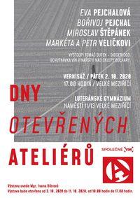 poster open_ateliery_2020-02-1