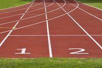 tartan-track-2678544 1920