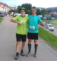 20210713 ultramaraton1