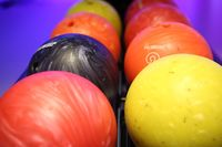 ball-2848044 960_720_copy
