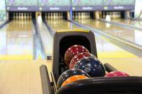 bowling-237905 960_720