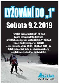 plakát 24hod