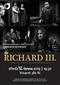 richard 3_oprava