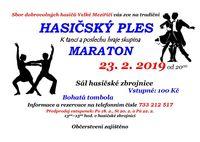 Hasičský PLES_2019-page-001