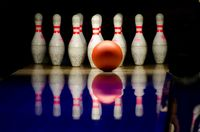 bowling-596766 640