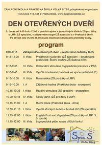Program _-den_otevřených_dveří_2019