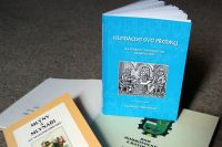hledame sve predky copy copy