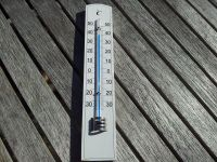 thermometer-693852 1280