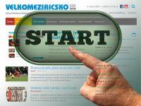 start 01 web