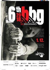 BBG-18 poster-press
