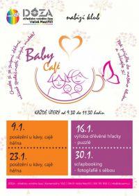 BabyCafe Leden_copy