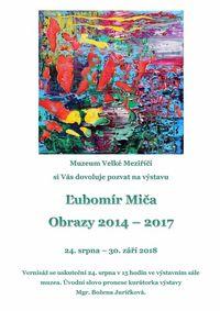 Plakát 1272x1800_copy