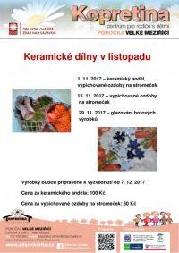 VM keramická_dílna_-_listopad