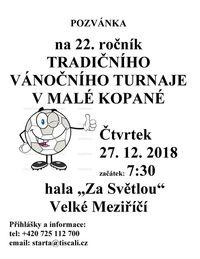 Vanocni turnaj_copy
