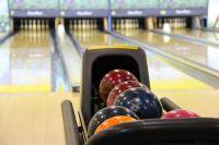 bowling copy_copy_copy_copy_copy_copy_copy_copy_copy_copy_copy_copy_copy