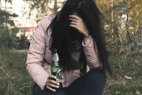 female-alcoholism