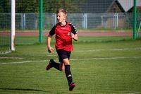 fotbal dor_copy