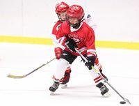 hockey mladi_copy