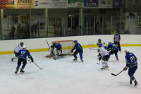 hokej copy_copy