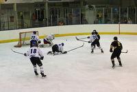 hokej copy_copy_copy