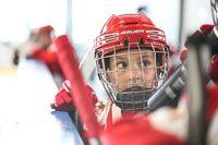 hokej mladez_copy_copy