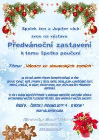 slovanske