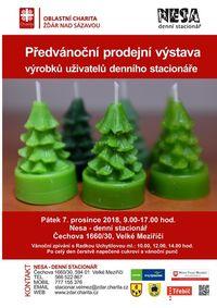 vánoční výstava_Nesa_copy