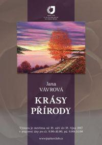 A3 krasy_prirody_poster_01