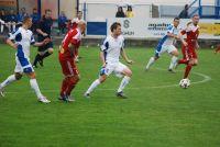 FC VM