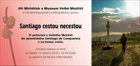 Pozvánka na_vernisáž