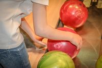 bowling copy