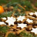 Vánoční řemeslný trh - zrušeno